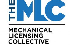 The Mechanical Licensing Collective (MLC)