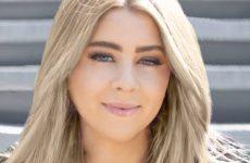 Olivia Penalva:  BC's latest young pop talent