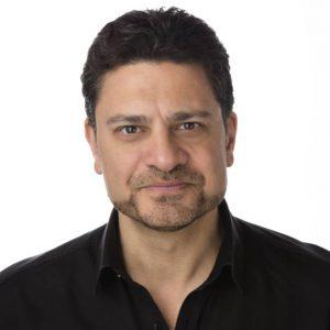 David Quilico