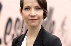 Twenty-three SOCAN members earn Canadian Screen Awards 2021 noms