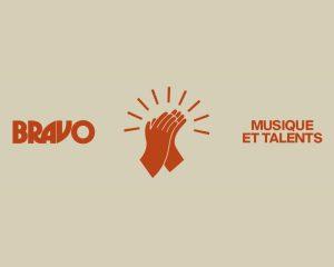 Bravo Musique