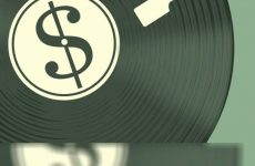 A songwriter's short guide to music publishing