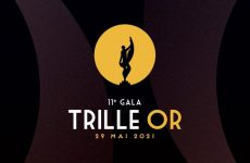Trille Or 2021 announces first winners