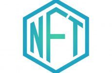 A short guide to non-fungible tokens (NFTs)