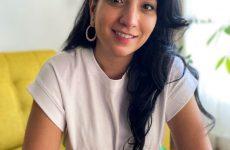 Meet Sara Dendane, SOCAN's new A&R Executive in Montréal