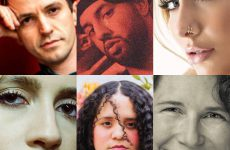 Get to know some of our 2021 SOCAN Award winners!