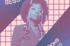 SOCAN Satellite Sessions launches with Zakisha Brown!