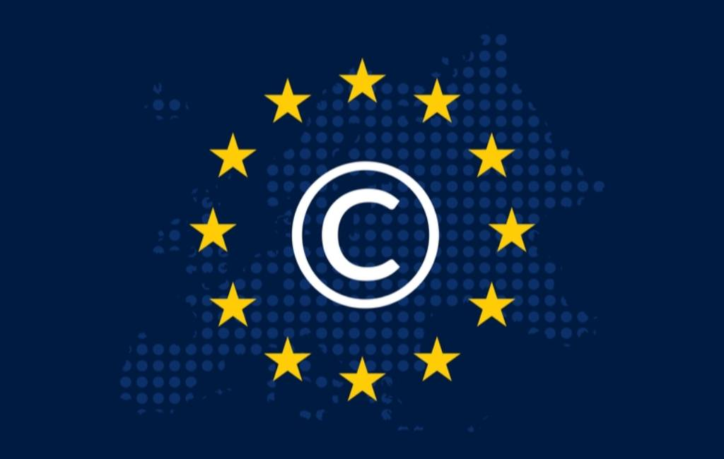 European Union Copyright Reform: What Canada can learn