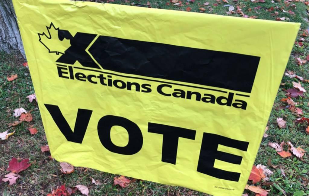 CIMA presents pre-election primer on Sept. 17