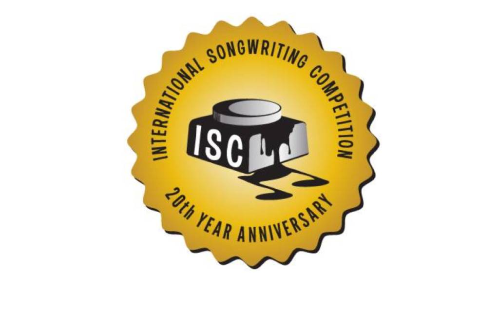International Songwriting Competition launches new Spotlight Award
